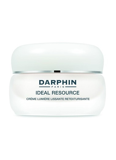 Darphin DARPHIN Ideal Resource Cream 50 ml Renksiz